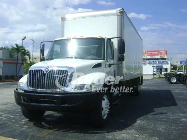camionetas baratas de venta en miami fl cargurus. Black Bedroom Furniture Sets. Home Design Ideas