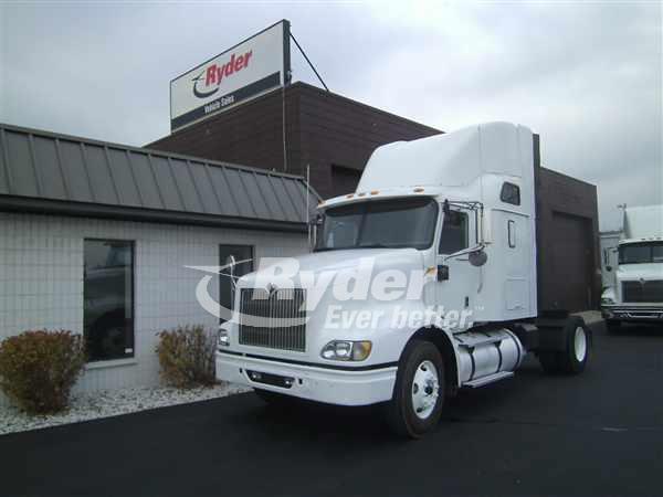 Craigslist illinois semi truck sleeper autos post